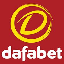 Dafabet – Link vào thiên đường cá cược của nhà cái Dafabet 2021