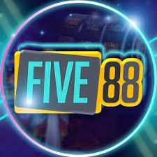 FIVE88 – Link vào nhà cái Five88 mới cập nhật 2021
