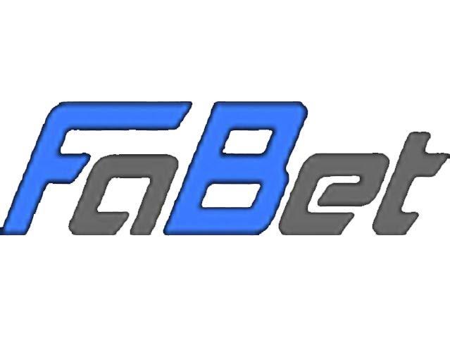 Fabet – Link vào Nhà cái FaBet uy tín mới nhất 2021