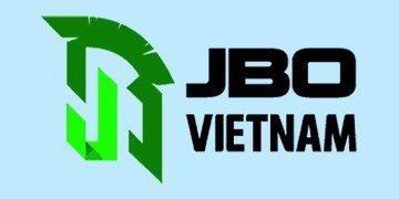 JBO – Một ngày tuyệt vời với nhà cái cá cược số 1