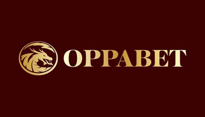 Oppabet – Link vào nhà cái cá cược Game Oppabet 2021 uy tín nhất