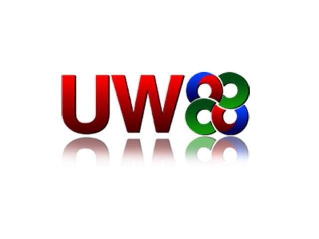 Ucw88 – Nhà cái cá cược uy tín hàng đầu Thế giới