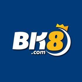Bk8bong – Nhà cái cá cược tràn đầy sự may mắn