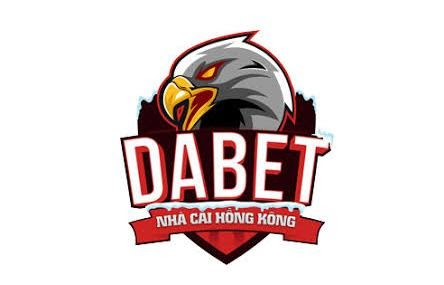 Dabet – Nhà cái cá cược hoàn hảo số 1 châu Âu