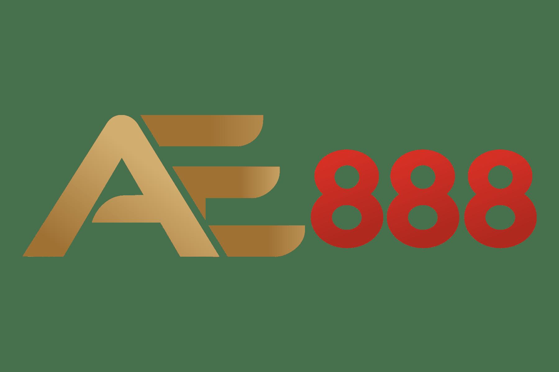 AE888 – Link vào nhà cái quốc tế AE888 mới nhất 2021