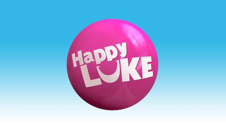 HappyLuke – Link vào nhà cái đông người chơi HappyLuke 2021