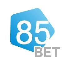 85bet – Nhà cái cá cược đẳng cấp số 1 hiện nay