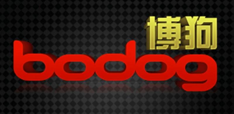 Bodog – Link vào Nhà cái cá cược trực tuyến Bodog nổi bật 2021