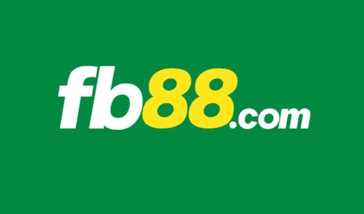 FB88 – Nhà cái cá cược trực tuyến số 1 châu Á