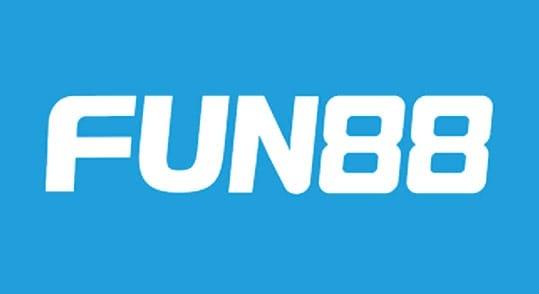 Fun88 – Link vào nhà cái cá cược trực tuyến Fun88 năm 2021
