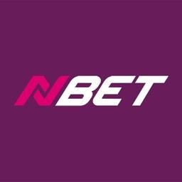 Nbet – Nhà cái cá cược đẳng cấp số 1 châu Âu