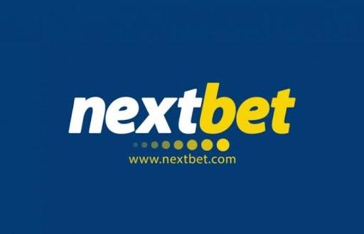 NextBet – Link vào nhà cái cá cược NextBet vừa cập nhật 2021