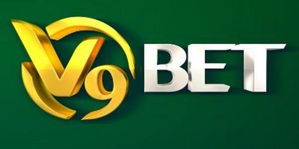 V9Bet – Link vào nhà cái cá cược uy tín V9bet 2021
