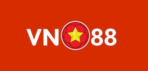 VN88 – Link truy cập nhà cái cá cược Vn88 mới nhất 2021