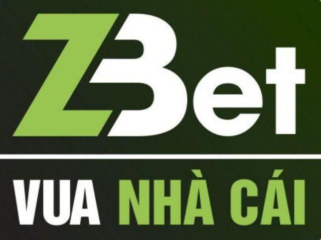 Zbet – Vua nhà cái cá cược trực tuyến uy tín đẳng cấp 2021