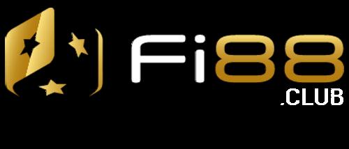 Fi88 – Link vào nhà cái đẳng cấp Fi88 mới nhất năm 2021