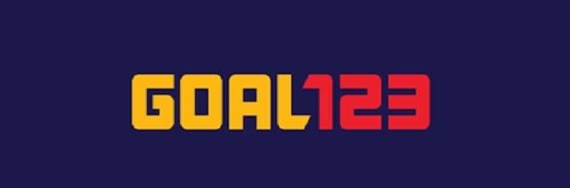Goal123 – Nhà cái cá cược mang lại sự may mắn