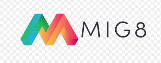 Mig8 – Sân chơi cá cược trực tuyến đỉnh cao