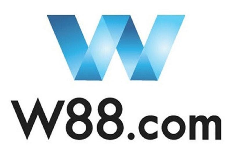 W88 – Link vào nhà cái W88 uy tín mới nhất hiện nay