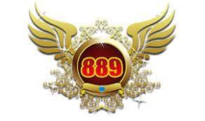 Link vào nhà cái cá độ Casino889 đáng tin cậy năm 2021
