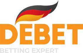 Debet – Nhà cái cá cược uy tín và đỉnh cao số một