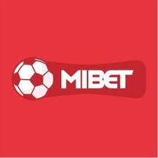 Link vào nhà cái cược bóng MiBET đẳng cấp Châu Á 2021