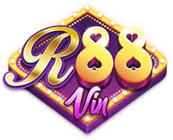 R88 – Link vào nhà cái game bài R88 đỉnh cao 2021 chính xác