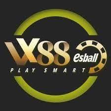 Vx88 – Nhà cái cá cược hấp dẫn và nổi bật số một