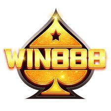 Win888 – Nhà cái cá cược nổi bật số 1 hiện nay