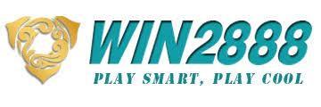 Win2888 – Nhà cái soi cầu lô đề lớn nhất hiện nay